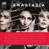 英国ロイヤル・オペラ・ハウス シネマシーズン2016/17「アナスタシア」
