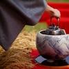 茶道の心得