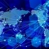 """分科会テーマ発表① """"Regulations on Cyberspace"""""""