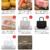 【クックパッドマート】今年最後の0円配布キャンペーンと初売価格の商品をご紹介!