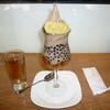 【第三回台湾紀行10】おしゃれな店内!春水堂系列Mocktail Teaへ行ってみました《追記》
