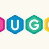 Hugo+GithubPagesでサイトをリニューアル