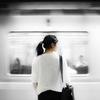 【キャリア】外資系金融でバリバリ働く女性の3つの特徴とは?