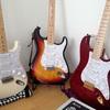 【ギター雑学】Fenderのあれこれ