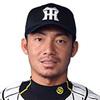 2015年の阪神タイガース開幕オーダー&投手陣予想(その1)