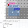 C#、WPF、バイリニア法での画像の拡大縮小変換に再挑戦した結果、グレースケール専用