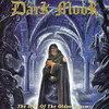 Dark Moor 「The Hall Of The Olden Dreams」