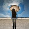 湿気じめじめ梅雨にはコレ!気分も部屋もカラッと湿気を吹き飛ばせ!