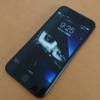 iPhone7からXperia XZ1にメイン端末を再び乗り換える