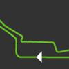 アジアロードレース選手権 第4戦 レース結果