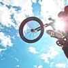 太陽が自転車をこぐ時 〜夢の糧(後編)〜