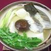 豆腐考(←パクリタイトル)