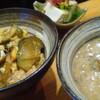 2019.5.26(日)お昼ご飯
