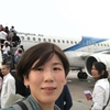 カンボジア訪問2