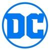 【進路指導】DCの今後について本気出して考えてみた