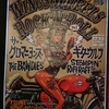 ■Lewis Leathers Japan presents  Wings, Wheels and Rock'n'Roll vol.1■