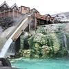 草津で日帰りで遊ぶ!焼き鳥・温泉卵・昔遊びができる場所は?