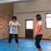 尼崎 健康運動 ダイエット 太極拳教室 体験レッスン