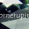 コーネルピン:Kornerupine