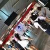 JAL&スクートで行くバンコク近郊の小旅行④(北バスターミナルアクセス編)