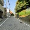 八幡坂(はちまんざか)