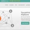 無料で増える仮想通貨系サービス「FaucetHub」新たに3通貨追加