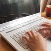 ブログを書くことのメリットを書き連ねてみる。文章に苦手意識がある人にこそおすすめです。