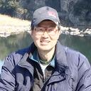 肖像画家 高野秀樹のブログ