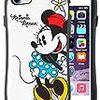 iphone8ケースディズニー アマゾン(Amazon) 超カワイイランキング