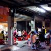 【六千牛肉湯】台南牛肉湯の一番人気店!朝5時から1時間待ちの行列は裏ワザを使うべし!