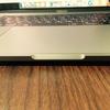 15インチMacBook Pro『2016年モデル』を購入して良かったことベスト3