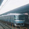 地下鉄東西線07系