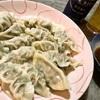 水餃子えび入り (中国妻料理)