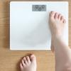 プチ断食の効果について、ダイエット成功後6ヵ月の経過。