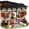 レゴ(LEGO) シーゾナル 2019年の新製品?!