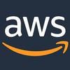 CloudFormationは、AWS CDKから使うのが正解な気がしてきた