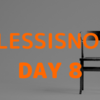 要らないモノを「毎日捨てる」チャレンジ(8/30)- 厄除けのノベルティ・教科書・整髪料ほか