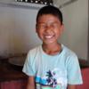 【ミャンマーの孤児院へ】