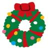さあクリスマスイブだ!サンタクロースを追跡してみよう!