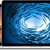 MacBook_Pro_Retina(Mid_2014)の販売を開始