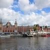 ドイツとオランダの18日間旅行の費用はいくら?使用金額発表!