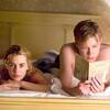 原作『朗読者』と映画『愛を読むひと』。