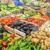 人間は「多様性ある食事が不可欠」ではなくて、「どんな食べ物も大抵食べられる」生き物では?