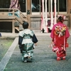 七五三は熊本では何回もする!?全国と異なるローカルルールとは?