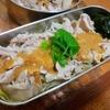 【1食162円】豚しゃぶしゃぶダイエット弁当レシピ~残りを詰めるだけ!自家製胡麻ダレが香ばしい冷製メニュー~