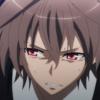 【Fate/Apocrypha(フェイト アポクリファ)】第16話感想 ジャック・ザ・リッパーは幻のシックスマンだった【2017年夏アニメ】