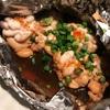 新橋『魚金 新店』美味しいお魚をたらふく食べるならやっぱり魚金!破格のコスパで相変わらず満足度の高いお店です。