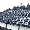 長岡市親沢町にて屋根の葺き替えお見積もり 屋根工事のスペシャリスト