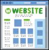 ブログ記事丸パクリされないためには、静的HTMLサイトがいいかも?