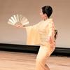 【コーディネート例】色無地と袋帯でセミフォーマルコーデ(舞台用)